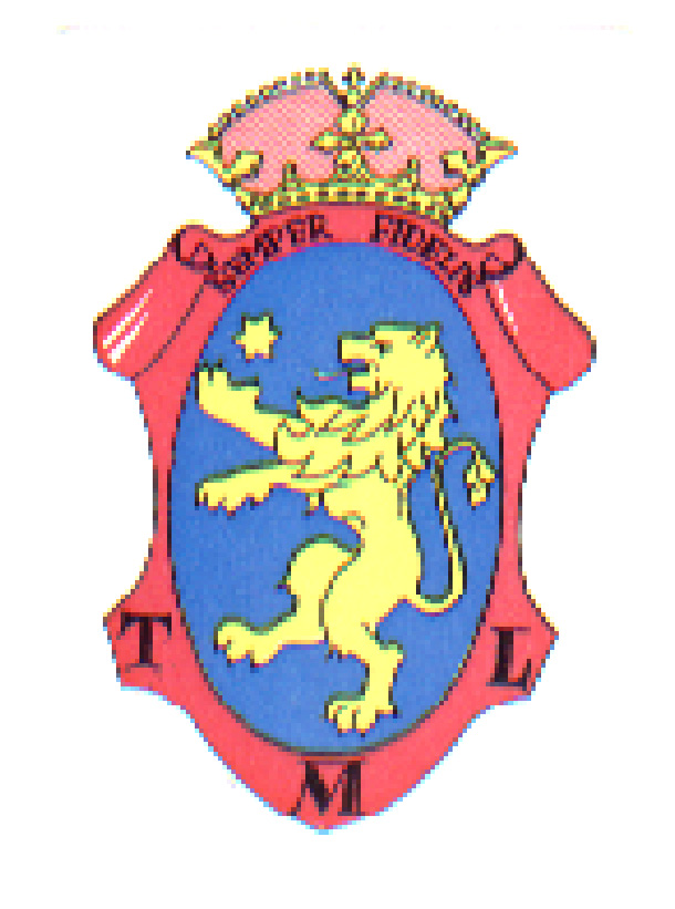 herb tow